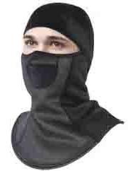 Uni Gear Mask 4